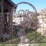 Autumn Fest Iron Gate