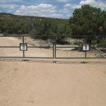 Buchanan Property Iron Gates