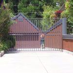 Jeffrey Gilbert Iron Gate