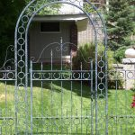 United Rings Iron Gate
